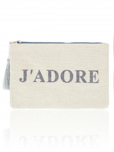 Kosmetiktasche Jado
